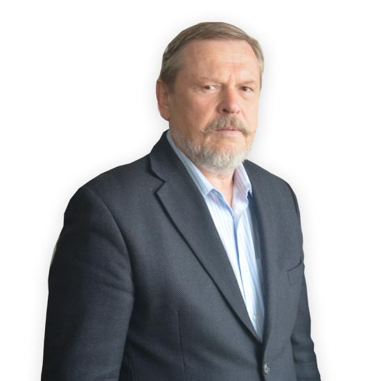 Mgr. Petr Pazdera
