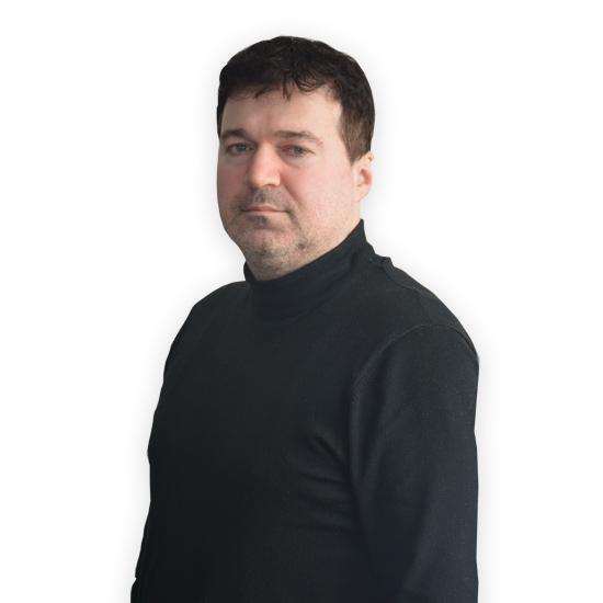 Mgr. Radomír Přibyl